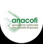 anacofi-logo-s